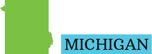 Michigan Wineries Map Drink Michigan - Michigan wineries map