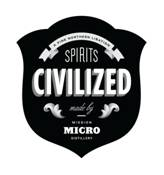 Civilized Spirits