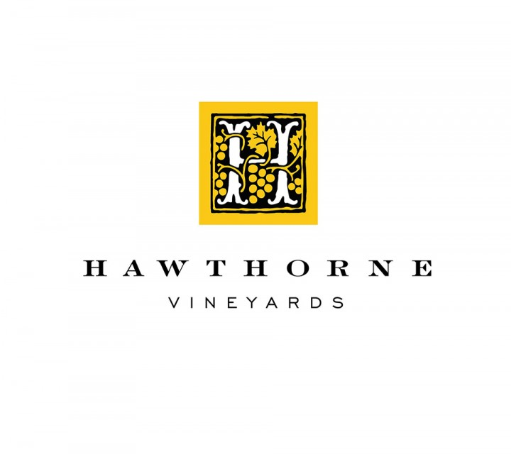 Hawthorne Vineyards