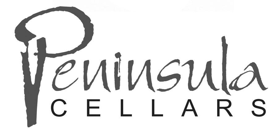 Peninsula Cellars Winery