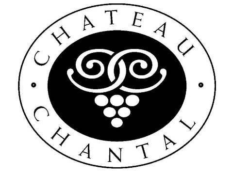 Chateau Chantal