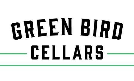 Green Bird Cellars