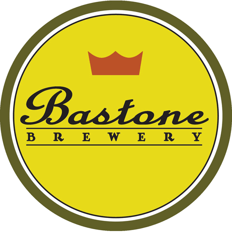Bastone Brewery