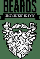 Beard's Brewery