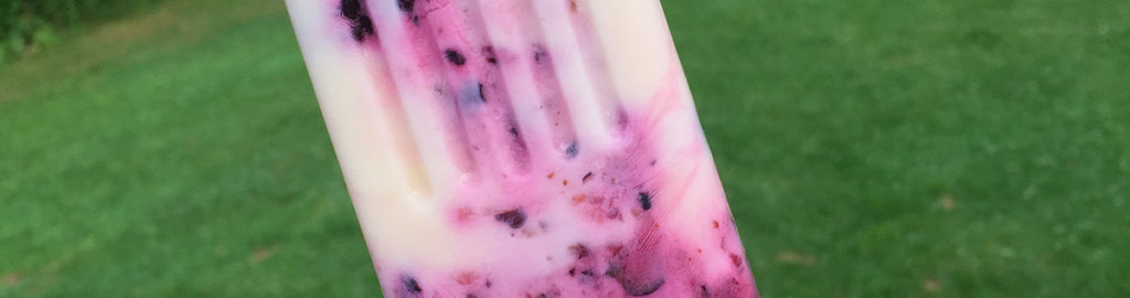 berry-yogurt-rum-popsicle