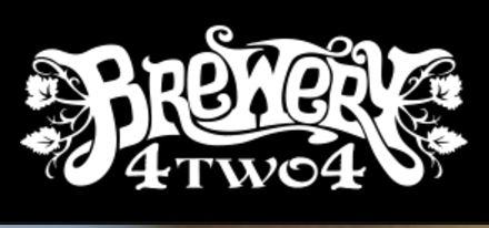 Brewery 424