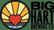 Big Hart Brewing Co.